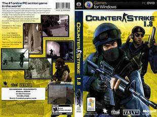 https://play-cs16.ru/goiceasoft