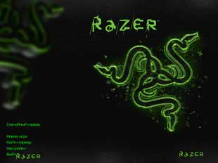 https://play-cs16.ru/razer